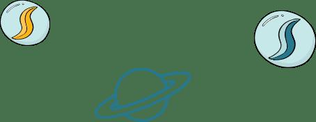 klikeri - Kliker - škola programiranja za djecu