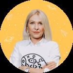 Dragana Čizmović - Kliker - škola programiranja za djecu