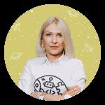 Dragana Čizmović