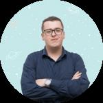 Mladen Grbić - Kliker - škola programiranja za djecu