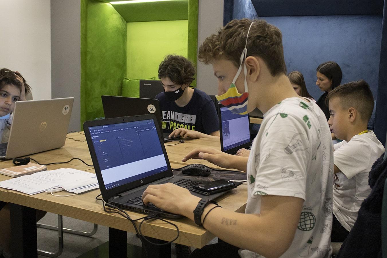 Nastava - Web programiranje