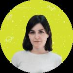 Nikolina Grahovac - Kliker - škola programiranja za djecu