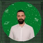 Aleksandar Jovanović -C# programiranje