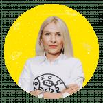 Dragana Čizmović - Bee-Bot