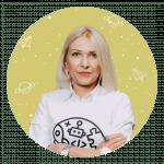 Dragana Čizmović - Micro-bit