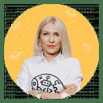 Dragana Čizmović - Scratch