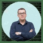 Mladen Grbić - Robotika