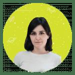 Nikolina Grahovac - Python