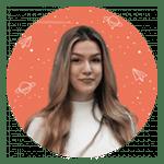 Sonja Ožegović - App Inventor